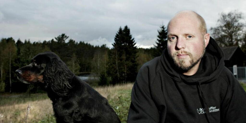 Bløffet om ett år i villmarken - Norge - Klar Tale