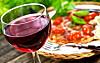 HVILKEN VIN VELGER DU? Hvor stor mengde det er av antioksidanter, polyfenoler og resveratrol avhenger av hvor vinen er fra.  Foto: Fotolia