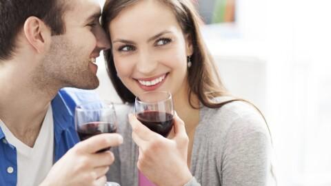 hva skjer med kroppen nar man drikker alkohol